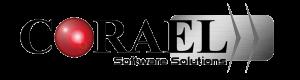 CORAEL Logo